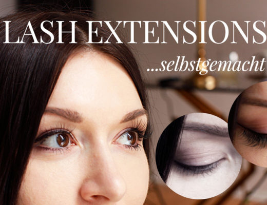 wimpern-extensions-selbstgemacht