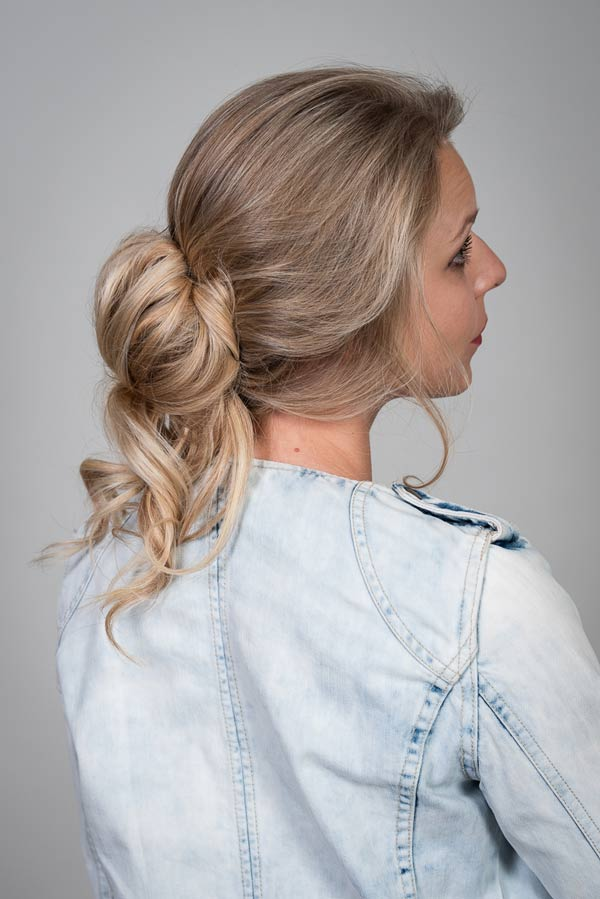 tape-extensions-frisuren-updo-8