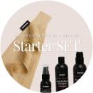 Haarverdichtung Starter-Set