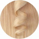 Clip In Volume Ombre blond