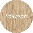 prodeluxe #18