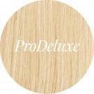 prodeluxe #38