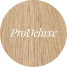 prodeluxe #14