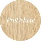 prodeluxe #24