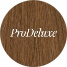 prodeluxe #8