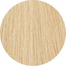 Tape extensions mittelblond