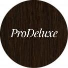 prodeluxe #4