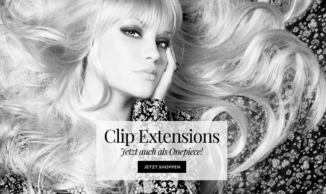Clip Extensions