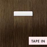 Tape Verlängerung