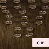Clip Verlängerung